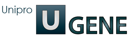 UGENE home page